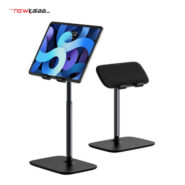 Indoorsy Youth Tablet Desk Stand