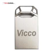 فلش vicco vc272 s