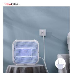 لامپ حشره کش Baseus