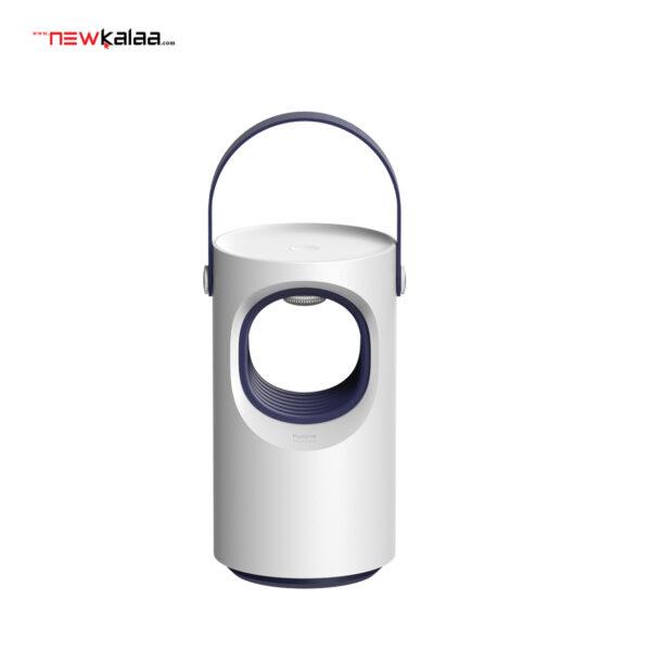 لامپ حشره کش بی سیم Baseus
