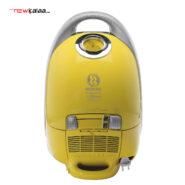 Beness 8PRO-W vacuum cleaner